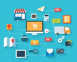 online arbitrage software